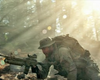 'Lone Survivor' Appeals To Military And Civilians, Tops Box Office