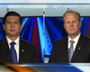 Tease photo for WATCH: San Diego Mayoral Candidates Take The Stage In First Debate