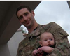 Tease photo for Green Beret Killed In Afghanistan (Video)
