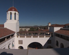 SDSU Students Look Forward To Opening Of New Student Center