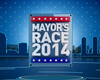 Alvarez, Faulconer Virtually Tied In Most Recent San Diego Mayor Poll