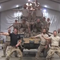 Swedish Marines Version of 'Greased Lightnin'' Goes Viral (Video)