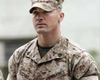 Tease photo for Marine Says He Was 'Devastated' By Word Of Murder Retrial