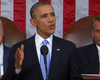 Obama Vows To Flex Presidential Powers In 2014 State Of The Union A...