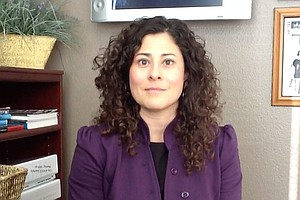 Recall Launched Against Escondido City Councilwoman Olga ...