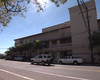 New San Diego Veterans Treatment Center In Old Town Opens Feb. 17