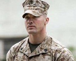 Tease photo for Motions Hearing Scheduled For Ex-Pendleton Marine Facing Murder Retrial