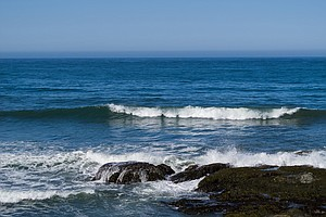 Tease photo for Feds Approve More Fracking Off California Coast