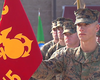 Military Transition Support Project Aims To Better Connect San Dieg...