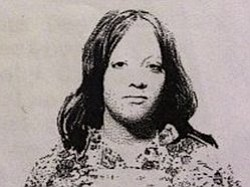 Tease photo for Hearing Scheduled For San Diego Woman Accused Of Escaping Michigan Prison In 1970s