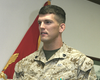 Tease photo for Special Forces Marine Killed In Afghanistan (Video)