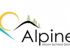 Tease photo for Alpine Teachers Plan Strike After Con...