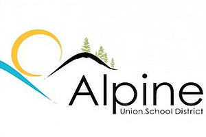 Tease photo for Alpine Teachers Plan Strike After Contract Negotiations Fail With District