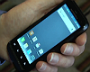 California Legislators To Outline Bill Requiring Cell Phone 'Kill S...