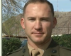 Marine From Fallbrook Awarded Silver Star (Video)