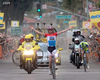Amgen Bike Race Not Stopping In San Diego This Year; Escondido Not ...