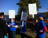 Alpine Teachers, District Head Back To Bargaining Table