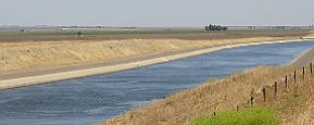 Tease photo for California Farmers Won't Get Federal Water