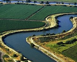 Tease photo for California Farmers Brace For Little Or No Water