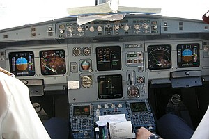 Tease photo for San Diego Supervisors Tighten Regulations On Flight Schools That Train Foreigners