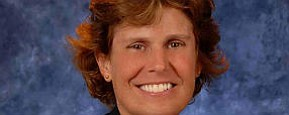 Tease photo for Shelley Zimmerman To Replace William Lansdowne As San Diego Police Chief