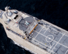 Tease photo for USS Coronado Slated To Arrive In San Diego On Monday