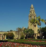 Tease photo for Roundtable:  Balboa Park Fizzle; City Email Reversal; Affordable Housing Fee; Padres Hopes