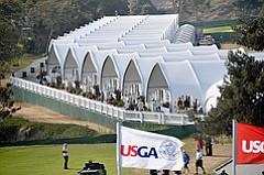 Return Of US Open To San Diego Promises Economic Boost