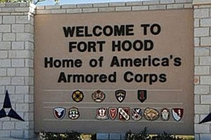 Tease photo for Fort Hood Shooter Had Mental Health Issues, Says General (Video)