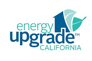 SoCal Edison, San Diego Gas & Electric Customer Refunds P...