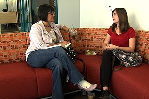 San Diego Program Helps First-Generation College Students...