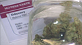 Should City Regulate Medical Marijuana Edibles, Concentra...