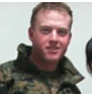 Camp Pendleton Marine Accused Of Killing Navy Vet Gets Tr...