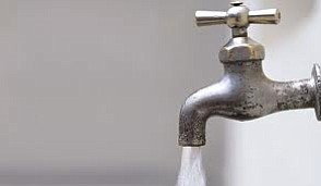San Diego Water Rates Could Go Up By Almost 4 Percent Nex...