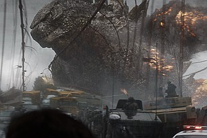 Midday Movies: A Geek Roundtable Talks About New And Classic Godzilla Films