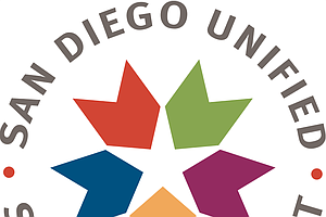 San Diego District Approves Early Retirement For 471 Teac...