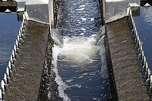 California Water Board Streamlines Recycled Water Use