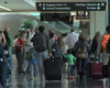 San Diego Airport Seeking Public Opinion On Long-Term Plan