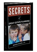What To Do With Your Money: Estate Planning Tips