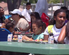 San Diego Summer Fun Cafe Program Expands To Fill Nutrition Gap