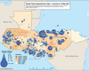 Hometowns Of Undocumented Central American Children Among World's M...