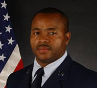 Air Force Sgt. Charged With Stealing Credit Card Info Fro...