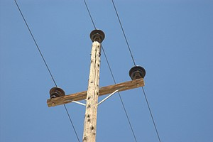 SDG&E Requests Extension After Failing To Inspect 900 Pow...