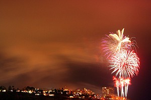 Tips For Having A Safe Fourth Of July