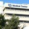 San Diego VA Says It's Taking Steps To Reduce New Patient Wait Times
