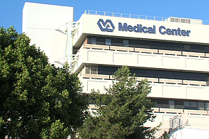 Tease photo for San Diego VA Says It's Taking Steps To Reduce New Patient Wait Times