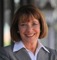 Tease photo for Rep. Susan Davis Weighs In On U.S. Immigration Policy And More