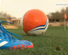 Are You Ready For Some FootGolf?