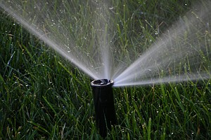 Tease photo for Water Conservation Could Lead To Financial Hardship For Water Agencies