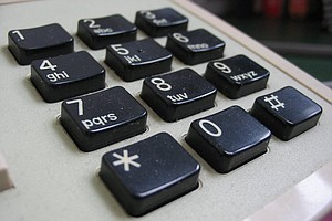 Authorities Warn About IRS Scam In San Diego